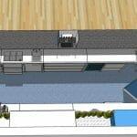 Andrew White Commercial Kitchen Design-Service